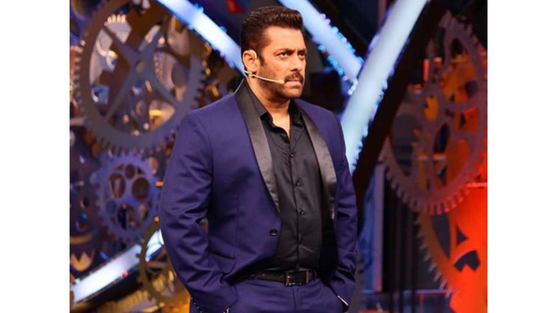 Times When Salman Khan Threatened To Leave Bigg Boss Stage Middle Of The Hosting