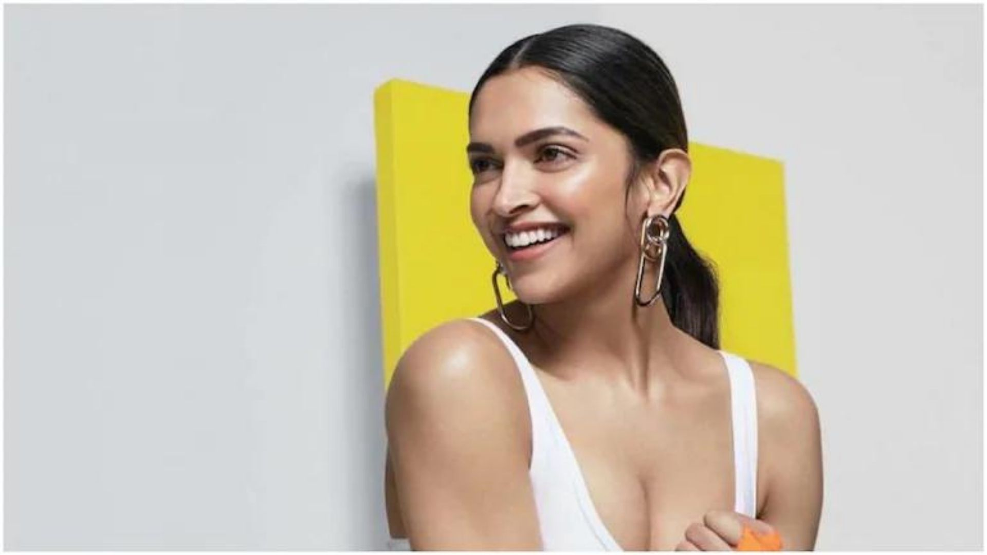 Deepika Padukone Is In A Fashion Dilemma Whether She Should Don Or Drop The Cap