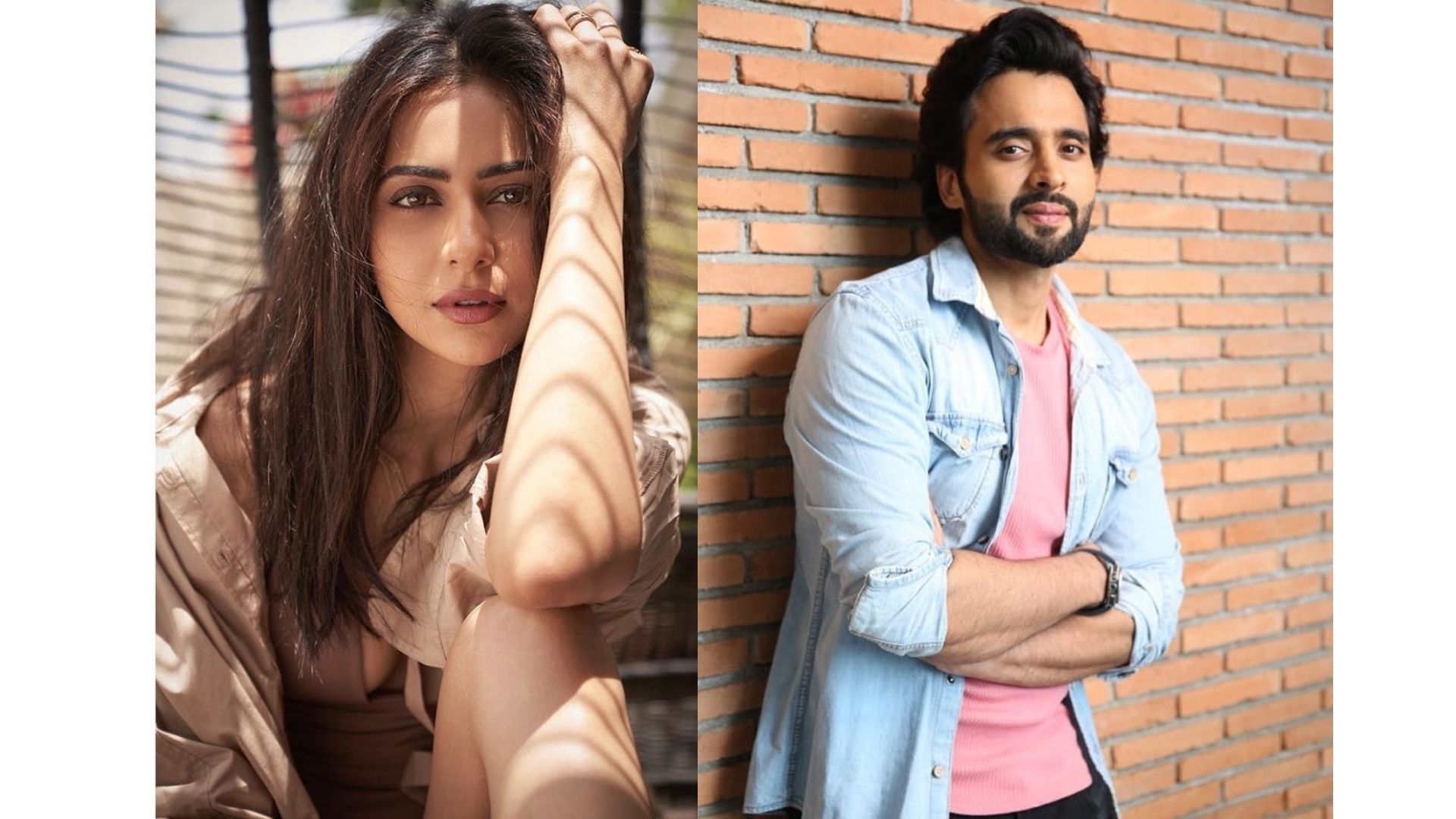 Rakul Preet Singh And Jackky Bhagnani Make Their Relationship Insta Official On The Actress' Birthday With A Mushy Post