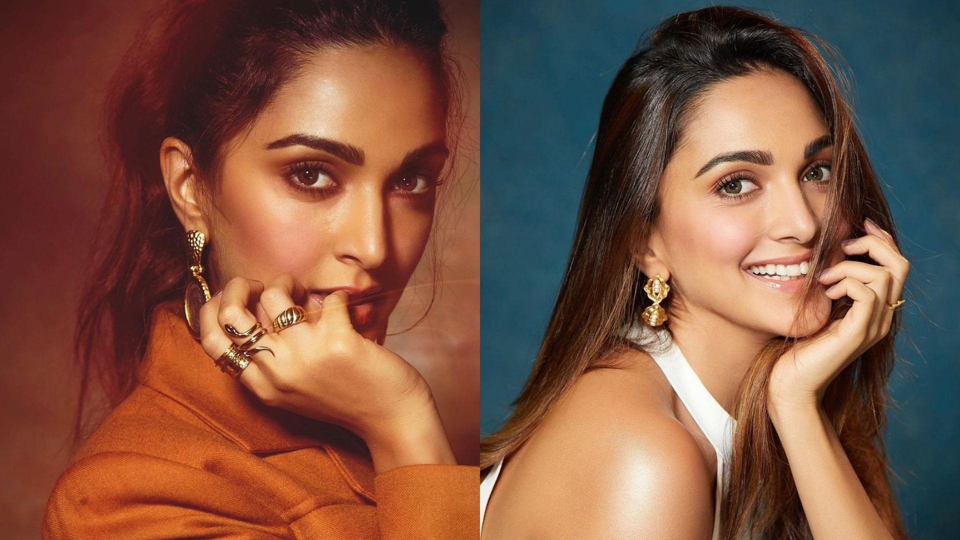 Kiara Advani Says, 'Had To Learn How To Be Thick Skinned'; Makes Shocking Revelations About Her B-Town Journey