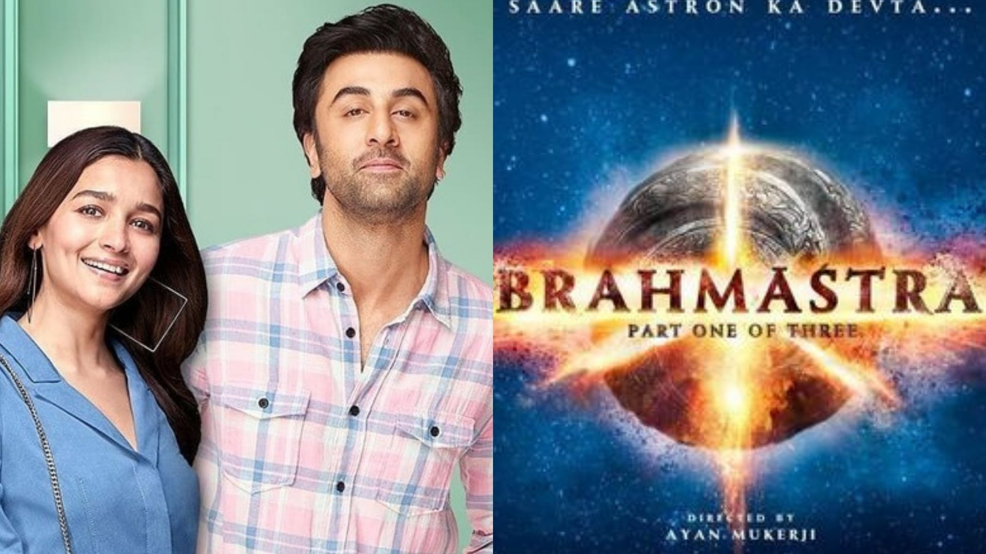 Brahmastra Update: Ranbir Kapoor To Shoot For An Interesting Portion Of The Film; Will Alia Bhatt Accompany Him? – Deets Inside