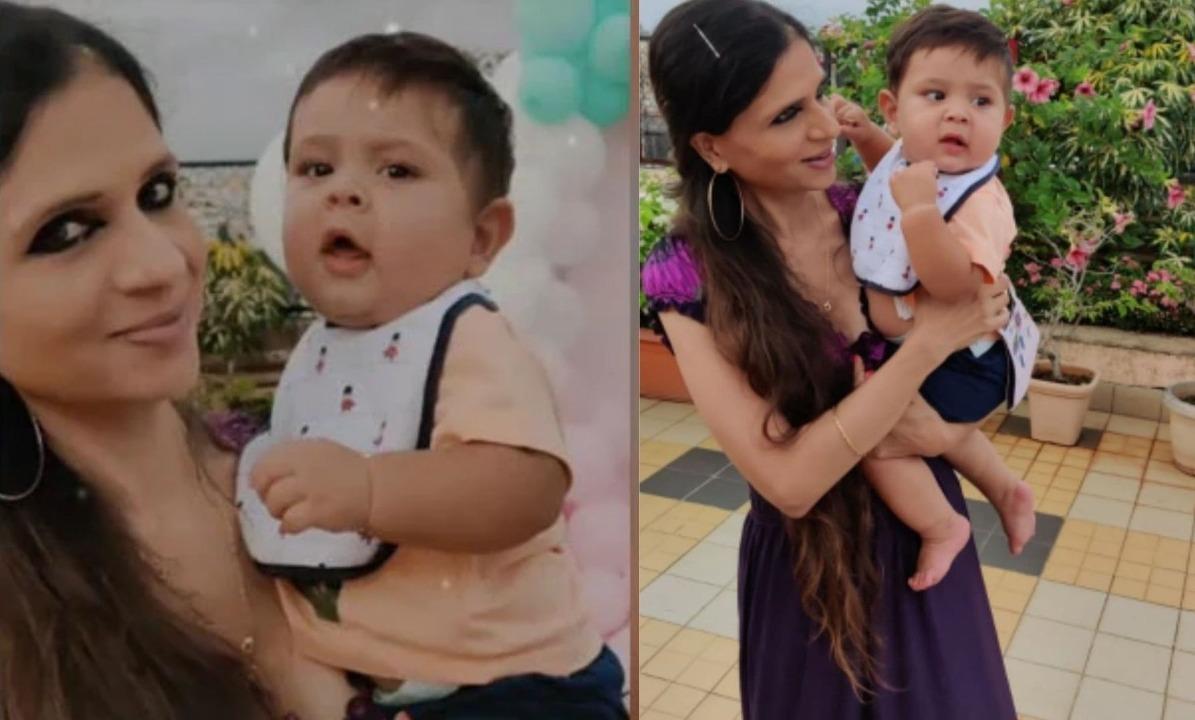 Saif Ali Khan's Sister Saba Ali Khan Expresses How She's Upset With Paps For Chasing Kareena Kapoor Khan's Younger Son Jeh Ali Khan