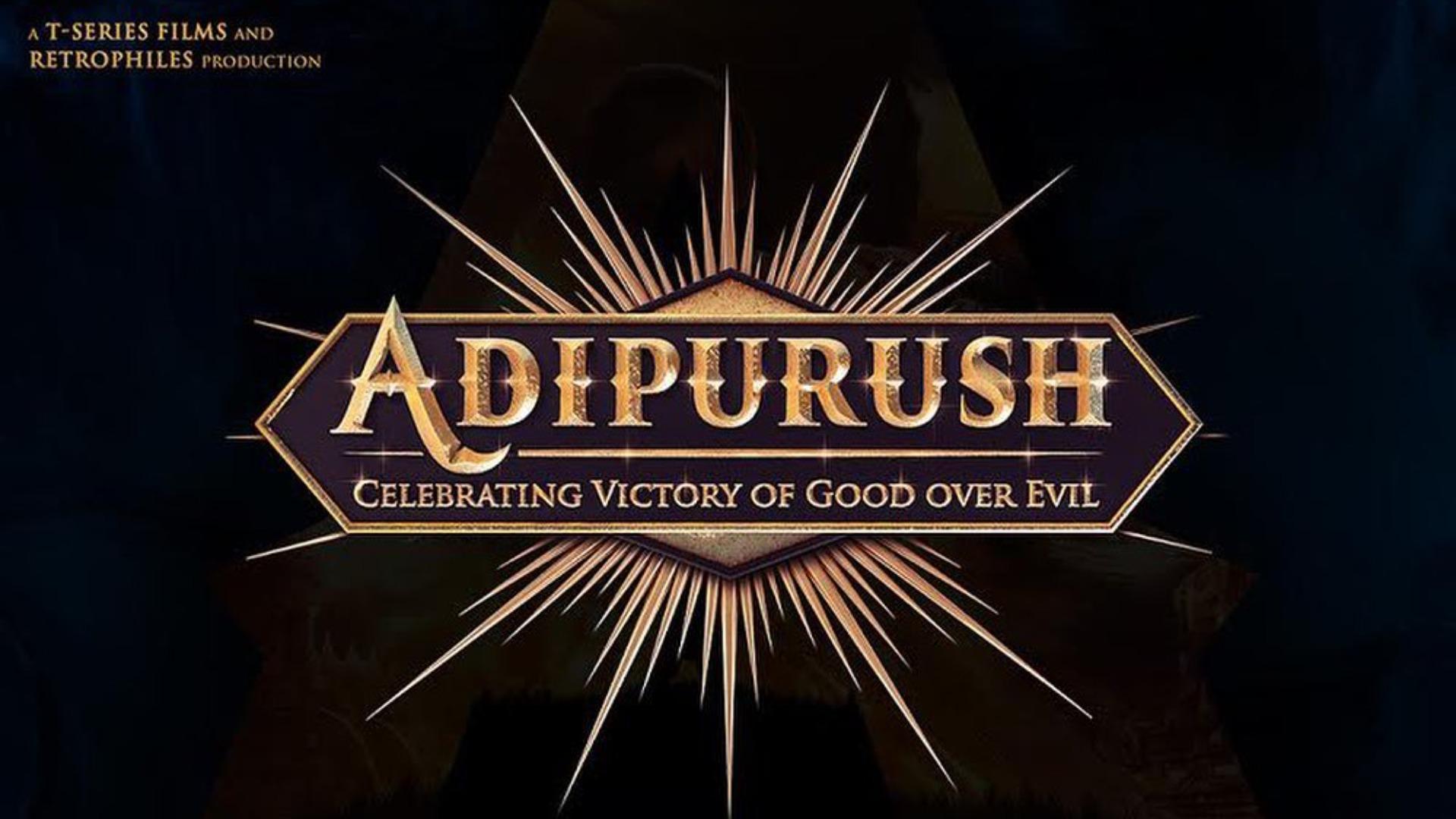 Bahubali Actor Prabhas Takes Rs 150 Crores Remuneration For Adipurush