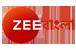 Zee Bangla Logo