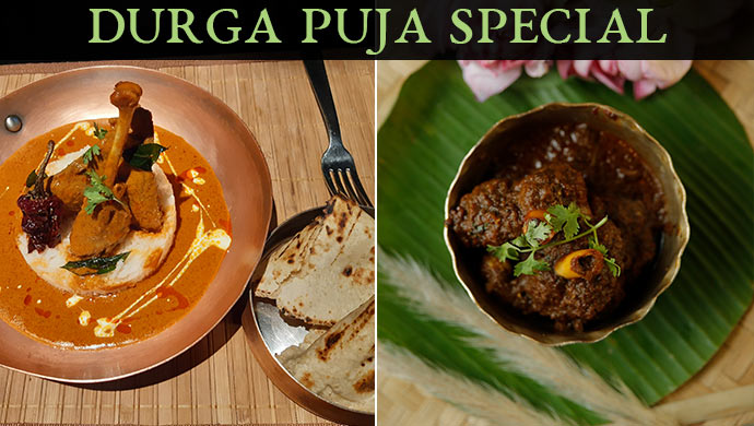 durga-puja-recipes