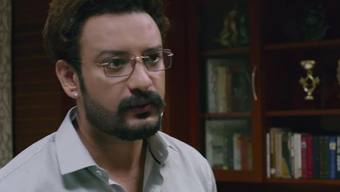 shaheb-bhattacharjee