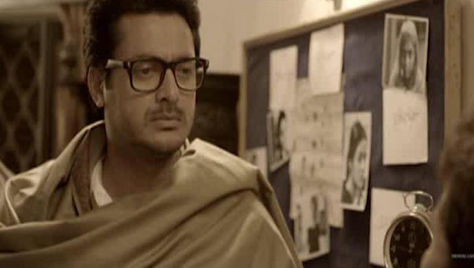 Abir Chatterjee Or Jisshu Sengupta? Who Is A Better Byomkesh