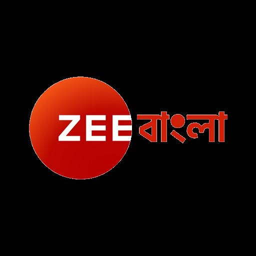 Zee Bangla  Live
