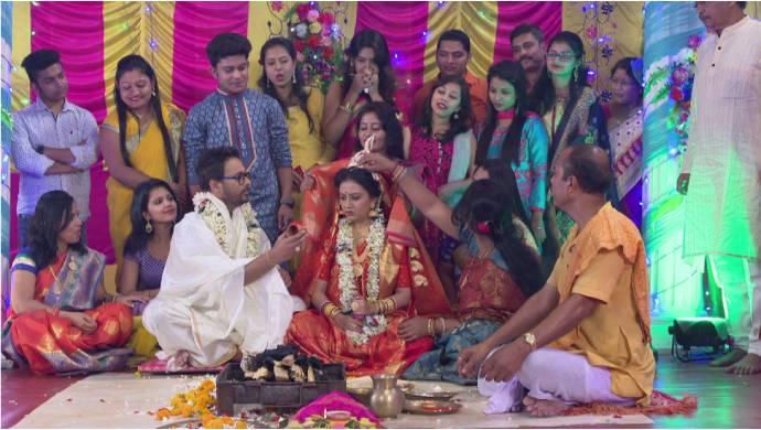 Nakshi-Katha