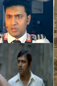 bengali-action-movies
