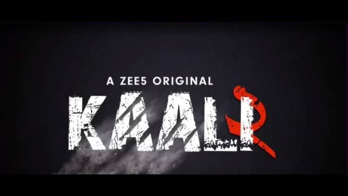 Kaali Season 2