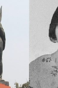 Prominent Bengali Women