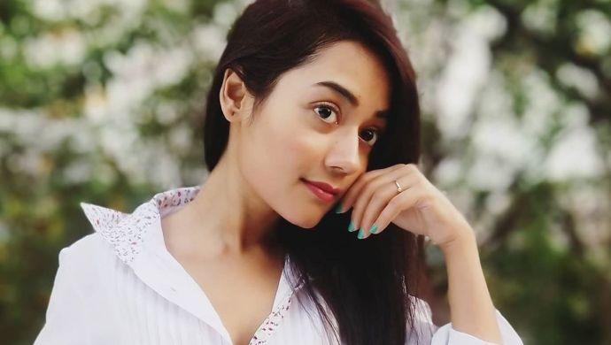 Promita Chakrabarty