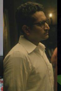 Amar Artanad-Satyanweshi Byomkesh-The Lovely Mrs Mookherjee
