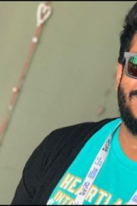 Raj Chakraborty