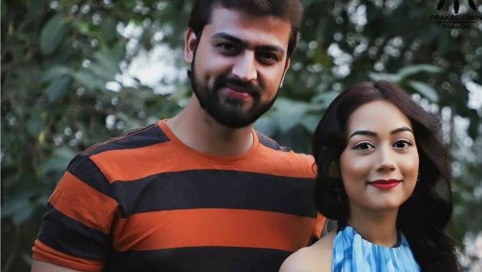 Promita Chakrabartty