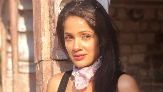 Vidya Malavade