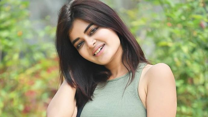 Madhumita Sarcar
